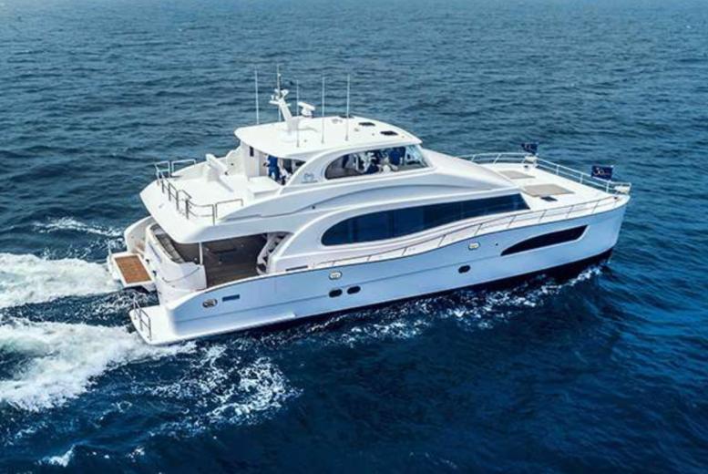 SeaGlass74
